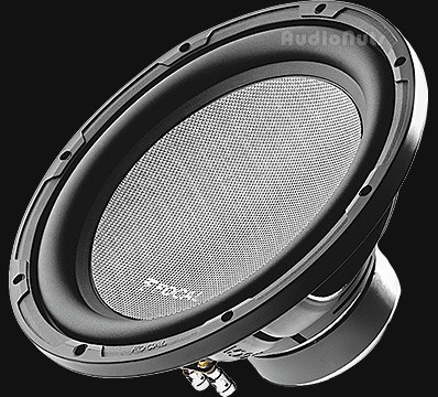 Subwoofer Focal Performance Access SUB 30 A4