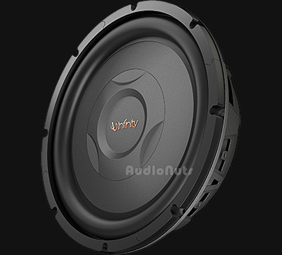 SUBWOOFER INFINITY REFERENCE 1200S
