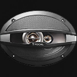 FOCAL PERFORMANCE AUDITOR R-690C